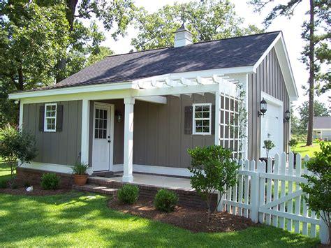 built in garage custom built garden shed workshop freestanding garage