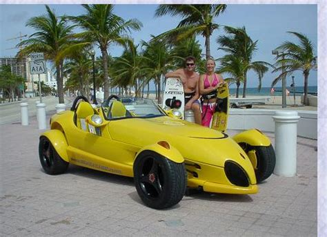 african sports cars shaka nynya an african sports car news top speed