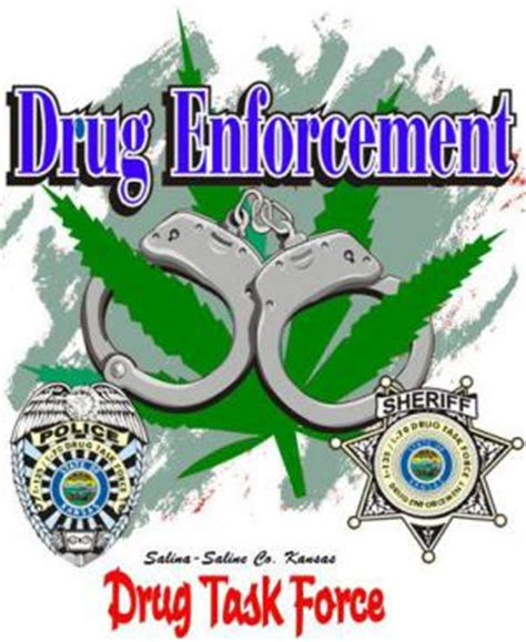 Salina Warrant Search D T F Arrest Salina Issues Warrant For Salina The Salina Post