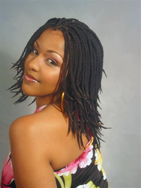 long nubian twists pictures nubian twist styles