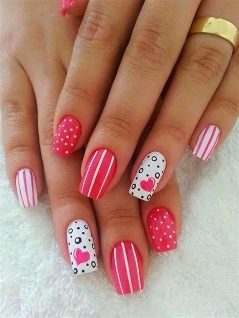 17 best images about nails birthday on birthday nail birthdays and coral cupcakes nail designs for your birthday
