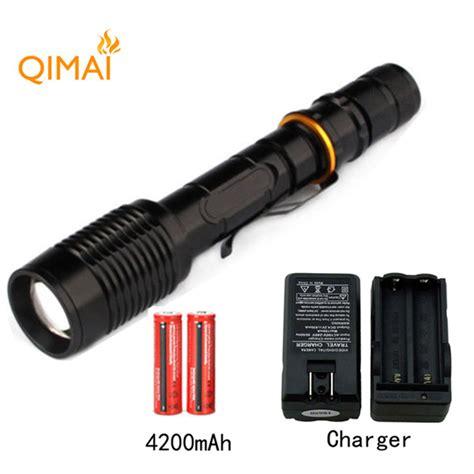 5000 lumen floor l 5000 lumen flashlight cree xm l t6 led flashlight torch