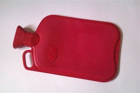 old hot water bottle uses hot water bottle upcycling for bella and will