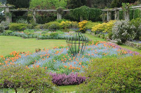 giardini illuminati giardini