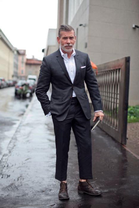 nick wooster biography 25 best ideas about nick wooster on pinterest older