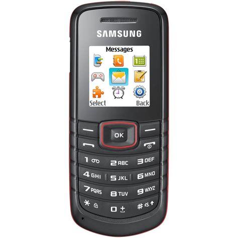 Hp Samsung Fm Radio Sound Vision