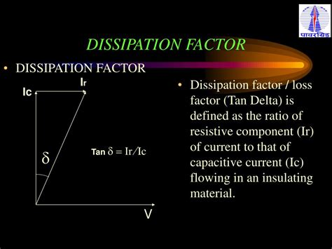 capacitor dissipation factor capacitor dissipation factor vs esr 28 images aluminum electrolytic capacitor dissipation