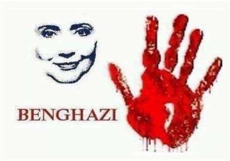 hillary benghazi hillary says she never blamed a video in convos with