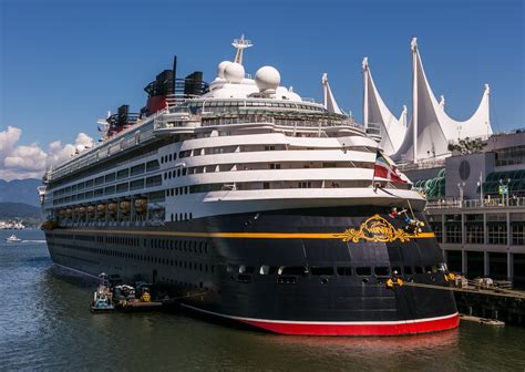 disney cruise deals money