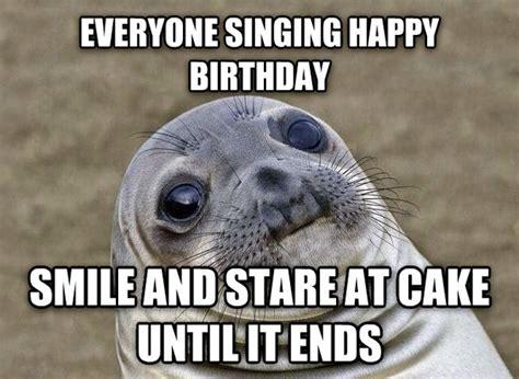 Its My Birthday Meme - its your birthday meme funny www imgkid com the image