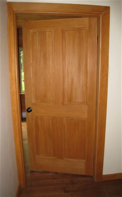 douglas fir interior doors interior finishes bc timber frame homes post and beam