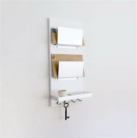 ikea mail organizer mail organizer wall mount ikea home design ideas