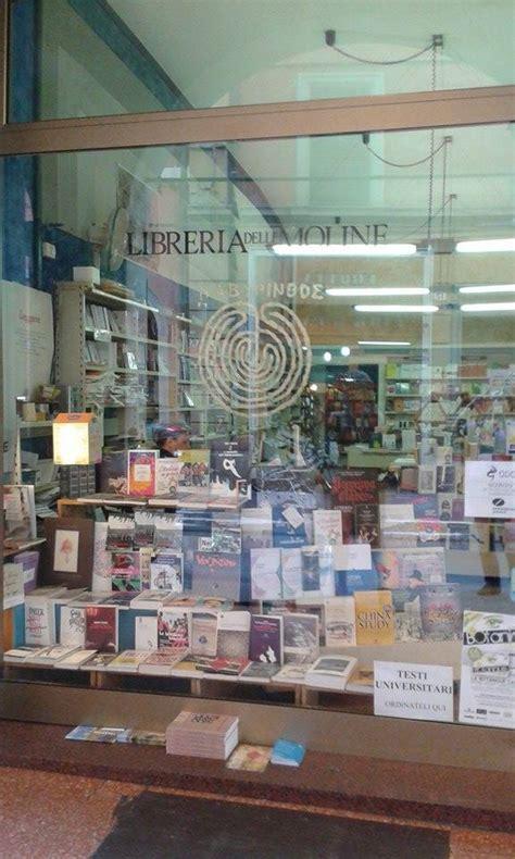 libreria delle moline bologna obesit 224 archives dedalus bologna