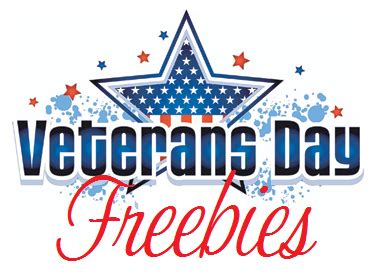 bed bath beyond 20 veterans day discount military com 2015 veterans day best freebies discounts