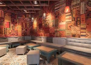 restaurant decor interiorzine