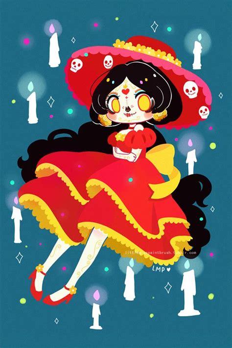 libro drawing from life the 17 melhores imagens sobre kawaii 2 no chibi logan henderson e kuroko