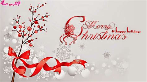 merry christmas  happy holidays wishes pictures  quotes poetryquotes