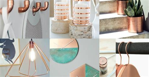 Painting Ideas For Bedrooms our favorite pins of the week copper diy projects porch