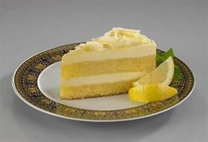 limoncello mascarpone cake favorite recipes pinterest