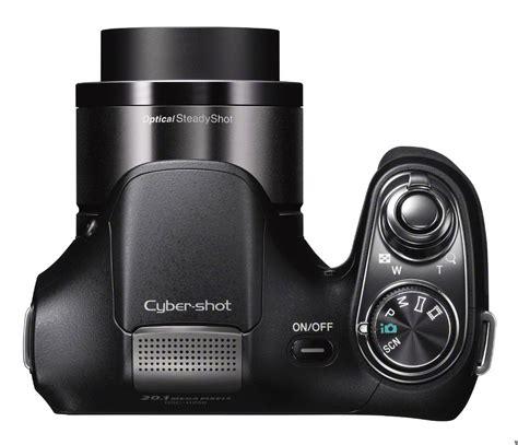 Lensa Sony H200 ces 2013 sony cyber h200 kamera superzoom murmer untuk teman jalan jalan yangcanggih