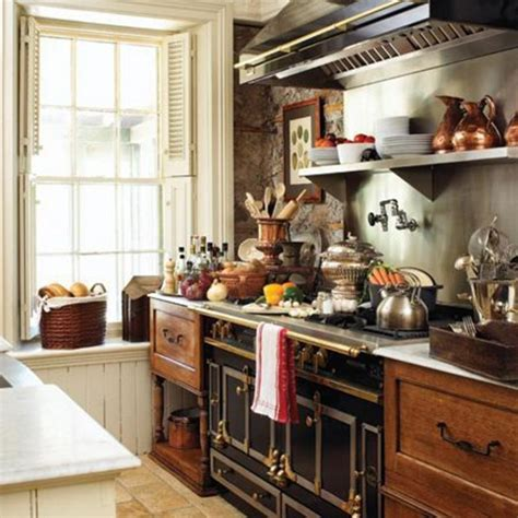 tiny country kitchens www imgkid com the image kid has it very small country kitchen best 25 tiny kitchens ideas on