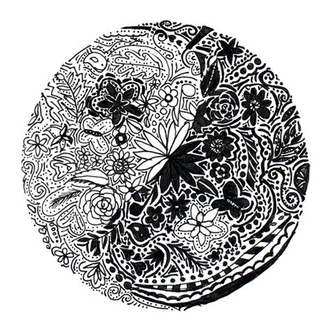 doodle god yin yang yin and yang summer 2013 on behance