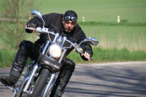Versicherung Neues Motorrad by Motorrad Versicherung Berechnen Und Vergleichen
