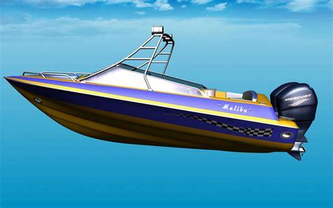 Boat And Motors Motor Boat Motor Boat 171 All Boats