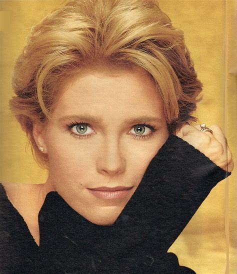 actresses on days of our lives melissa reeves played jennifer horton deveraux on quot days