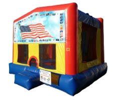 bouncy house rentals ma bounce house rental western ma western ma bounce house rentals
