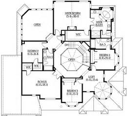 house plans with finished basement finished basement house plans home design and style