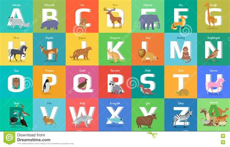 de a a z a to z alphabet hd wallpaper impremedia net