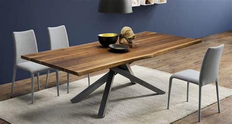 tavoli moderni design tavoli di design in vetro e moderni come opere d arte