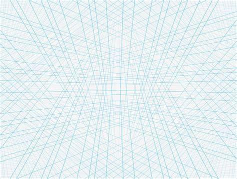 cross line pattern photoshop 22 line patterns textures photoshop patterns