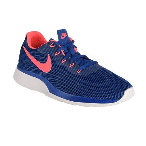 Nike Racer Sepatu Nike Lari jual nike running tanjun racer sepatu lari pria