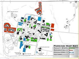 prairie view map directions to b coleman library library