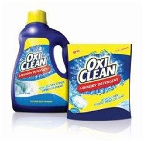 cleaning upholstery with oxiclean take a load off with oxiclean sponsored post