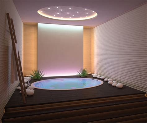 float rooms the float room floatspa floatation therapy float pods float centers float