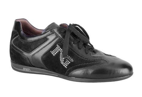 sneaker donna 77729 modalizer