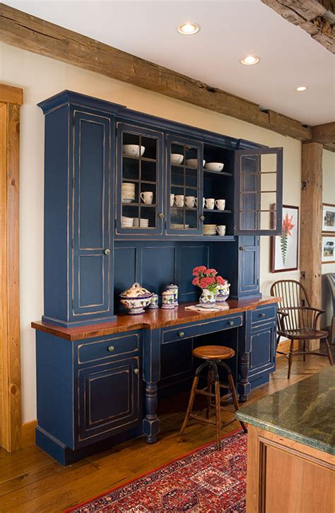 Antique reproduction sideboard designs for living vt