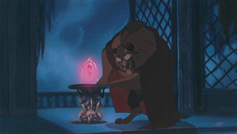 and the beast imaginary disney boyfriend wishlist oh my disney