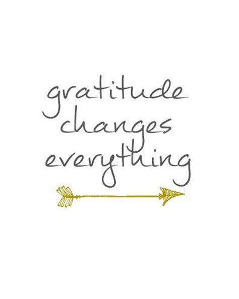printable health quotes 440 best gratitude quotes images on pinterest