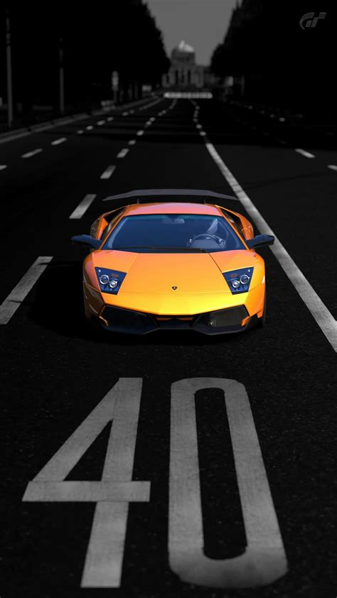 Lamborghini Hd Wallpapers For Mobile Lamborghini Htc Hd Wallpaper Best Htc One Wallpapers