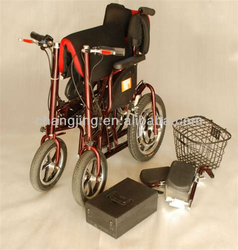 reclining electric wheelchair reclining electric wheelchair images