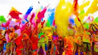 color festival color discount tickets deal rush49
