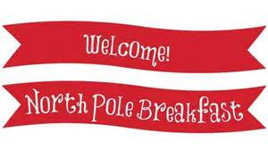 welcome banner template pole welcome banner printable label