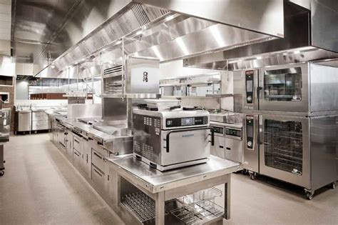 hospital kitchen design 10 things you should before moving to castle rock co