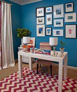 home office design decor decorgreat home office space