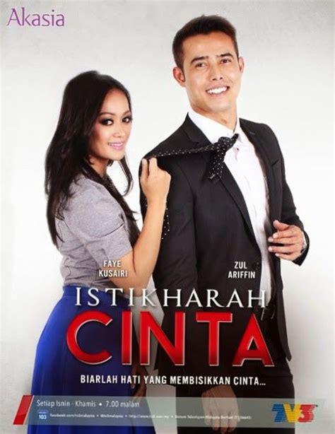 film drama malaysia istikharah cinta 2014 full episod moviesinfobsyokv2