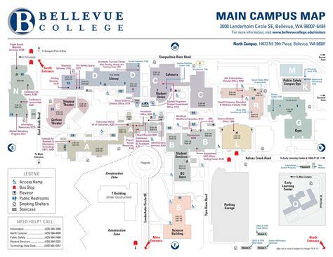 Bellevue College Calendar Free Screening Of Garbage Warrior Q A At Bellevue